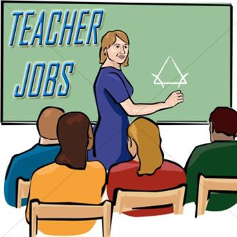 Required Computer Teacher for Unnao Location - Sweksha