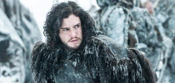 Game of Thrones dreht für Staffel 7 wieder in Island News | moviepilot.de