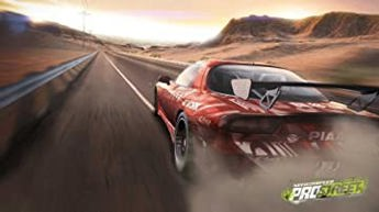Need for Speed: Pro Street: Pc: Amazon.de: Games