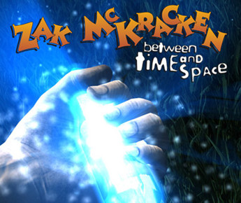 """Zak McKracken – Between Time and Space"" kostenlos für Mac, Windows und Linux › ifun.de"