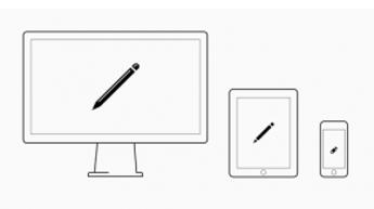 Responsive Icons: Responsive Webdesign weitergedacht » t3n