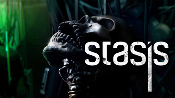 Stasis – Neues Gameplay-Video zum Sci-Fi Adventure › Zockerheim.de