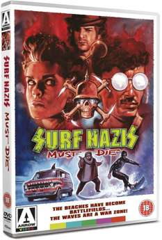 dvd-art-arrow-video-surf-nazis.jpg