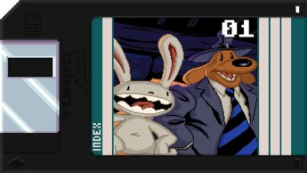 Snuckey's [Sam & Max Hit the Road] - [03] - YouTube