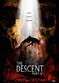 the-descent-2_a.jpg